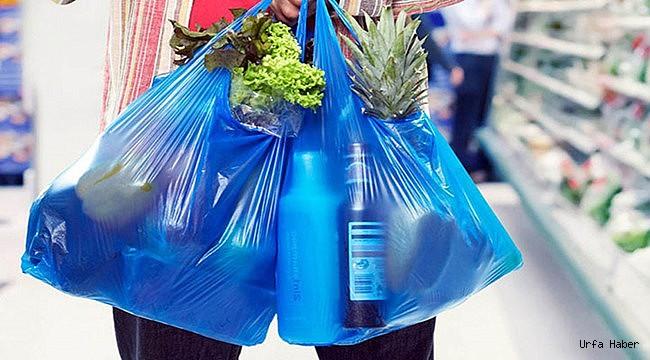"""Avrupa ülkeleri plastikleri """"hayati sektör"""" olarak tanımladı"""