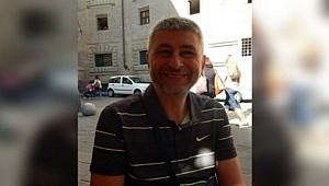 Dr. Yavuz Kalaycı koronavirüs nedeniyle hayatını kaybetti