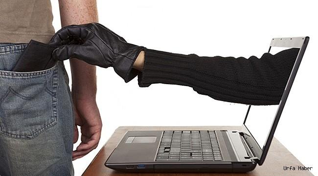 Siber suçlular, Türkiye'de e-devlet kullanıcılarını hedef alıyor