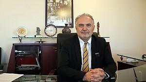 TTB Başkanı açıkladı: Salgın ne zaman bitecek