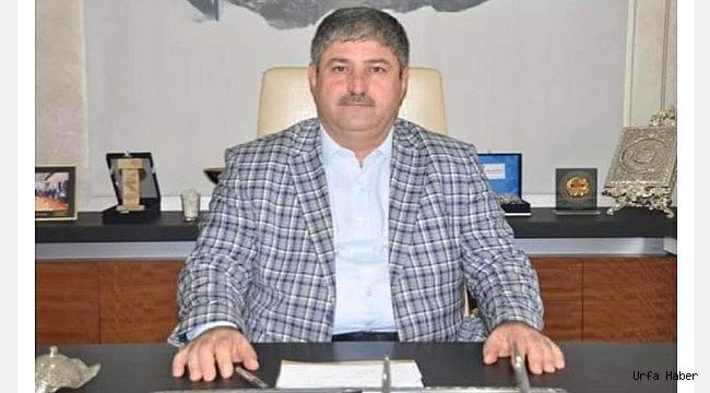 Eyyüpoğlu'ndan Pamuk Çiftçi'sine Kötü Haber!