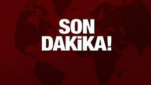 Urfa'da apartmanda kadın cesedi bulundu
