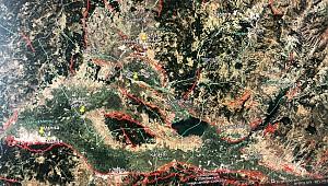 Son dakika... Deprem Profesörü Naci Görür'den Manisa depremi analizi