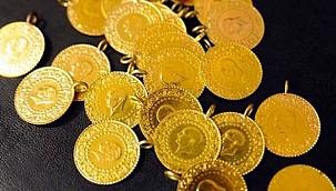 Altın 9 yılın zirvesinde dahada yükselecek