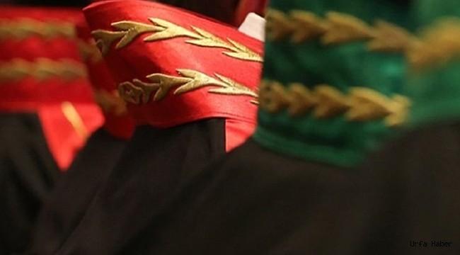 Çoklu Baro Teklifi Komisyonda Kabul Edildi
