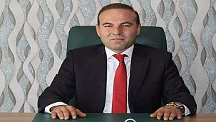 Urfa'da müteahhitler iş bırakıyor