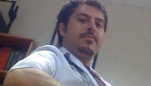 Genç doktor koronavirüsten hayatını kaybetti