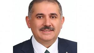Prof. Dr. İsmail Koyuncu İTÜ Rektörü oldu