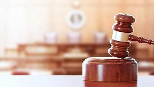 Yargıtay'dan emsal karar: Sahte kimlikle yapılan satıştan noter sorumlu