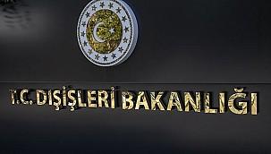 Bakanlık personel ilanı verdi: KPSS şartı yok