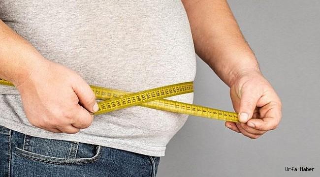 Çocuklarda obeziteye birçok etken neden oluyor