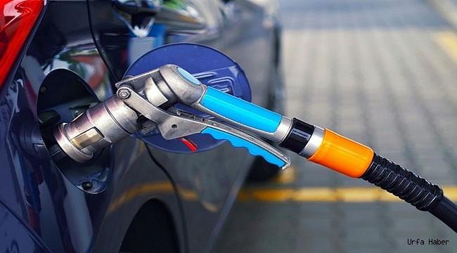 LPG'li araçlarla ilgili yeni karar!
