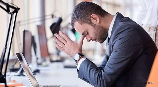 Odaklanmakta Zorlanıyorsanız İşte Size Uzmanından 7 Pratik Adım