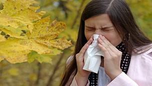 Sağlıklı sonbahar için altın öneriler