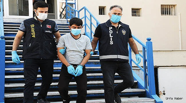 Savcıyı 380 bin lira dolandırdılar