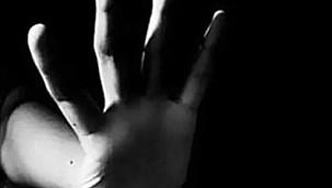 11 yaşındaki kız çocuğuna cinsel istismar