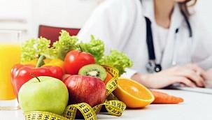 Uzmandan kilo vermek için öneriler