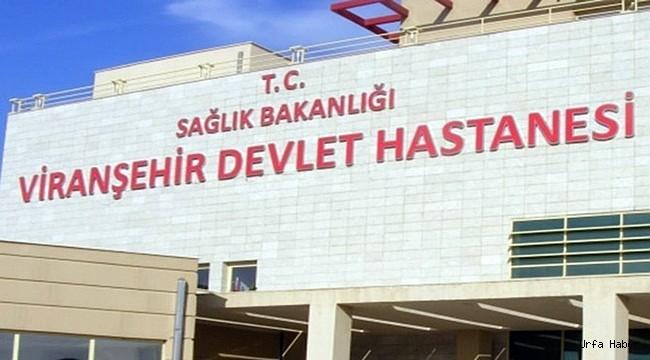 Viranşehir'de arazi kavgası: Ölü ve yaralılar var
