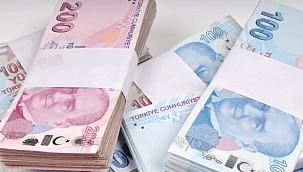 1000 TL sosyal yardım başvurusu nasıl yapılır? Kimler sosyal yardım parası alamaz?