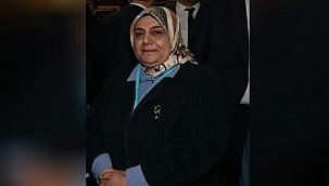 AK Parti'li başkan işe yerleştirdiği yöneticisinin banka kartına el koymuş