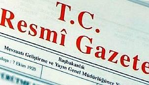 Erdoğan'dan Bakım merkezleri için yeni karar