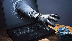 İnternette ne kadar güvendesiniz