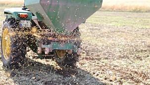 Çiftçinin üretim maliyeti arttı