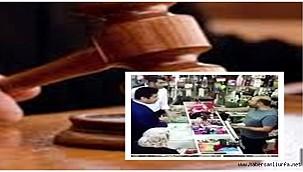 Suruç Olayında Mahkeme Yıldız Ailesini Haklı Buldu