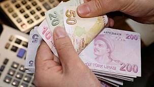 20 Ocak 2021 Kredi faiz oranları: Ziraat bank Vakıfbank Halkbank Garanti TEB Yapı kredi Finans
