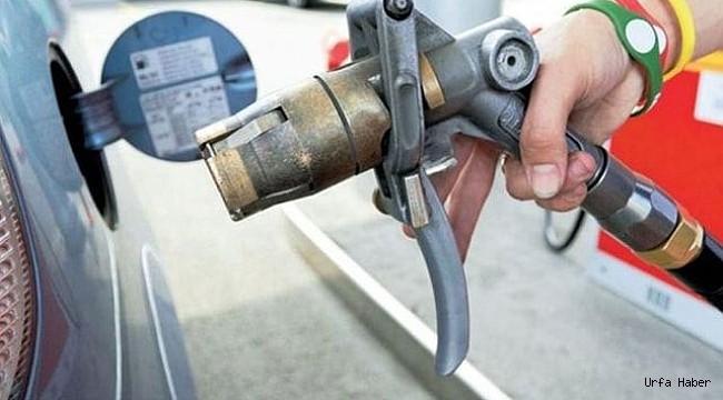 'Benzin ve Dizelin Yerini LPG Alacak'