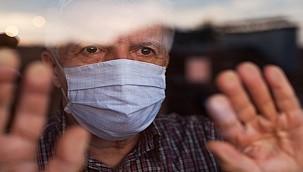 Covıd-19'un Tetiklediği Hastalık: Misofobi