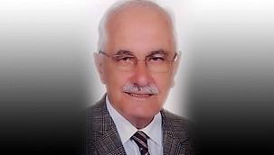 Eski milletvekili koronavirüs nedeniyle hayatını kaybetti