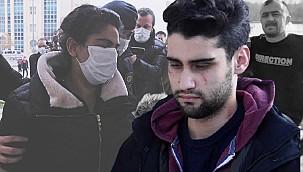 Kadir Şeker'in kurtardığı kadın eroinle yakalanmıştı! Şok detaylar ortaya çıktı