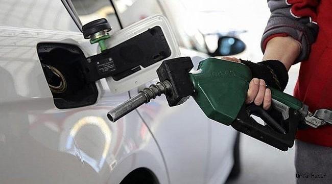 Petrol İstasyonlarına 'Silici' operasyonu: 220 gözaltı