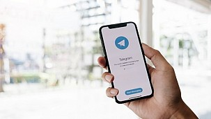 Telegram uygulamasını daha güvenli hale getirecek 7 ipucu