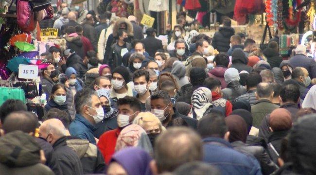 Türkiye'de herkes memleketinde yaşasa en kalabalık il hangisi olurdu?