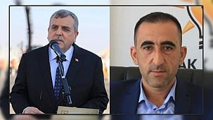 AK Partili Savacak, Beyazgülden özür diledi