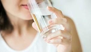 Aşırı ağrı kesici tüketimine dikkat