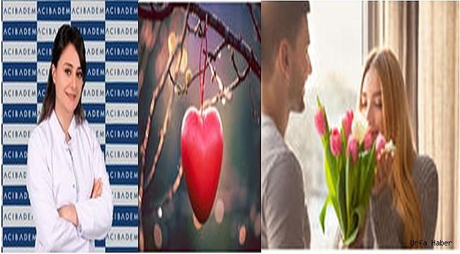 Sağlıklı Bir İlişki İçin 10 Altın Öneri !