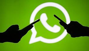 Son dakika: Whatsapp'tan gizlilik sözleşmesi açıklaması! 15 Mayıs'a ertelendi