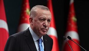 Türkiye Mart'ta Kademeli Normalleşmeye Başlayacak