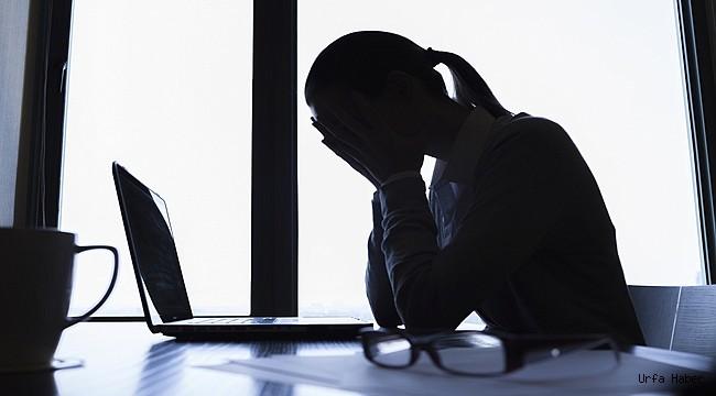 Dijital Şiddet Mağduru Kadınlar Neler Yapmalı ?