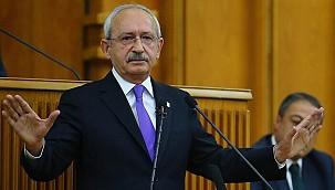 Fahrettin Altun'dan Kılıçdaroğlu'nun 'Ekonomi Reformlarında işsizlik yok' eleştirisine yanıt