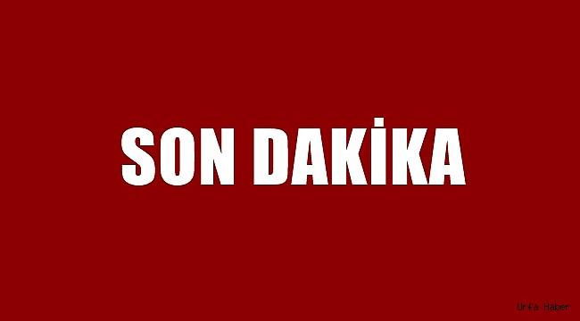 HDP İl Başkanı kaza geçirdi!