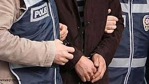 Şanlıurfa'da astsubaya 6 yıl 10 ay hapis!