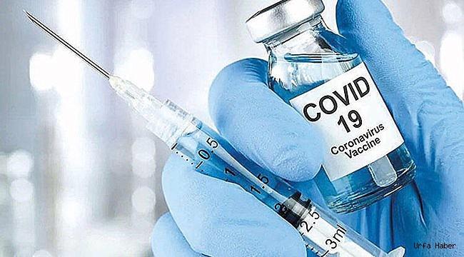 Covid 19 İçin Hangi Aşı Daha Etkili