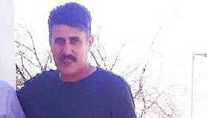 Gaziantep'te vahşet! Sopalarla dövüp evinin önüne bıraktılar, hayatını kaybetti