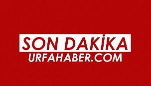 Şanlıurfa'da bir belediyeye soruşturma açıldı
