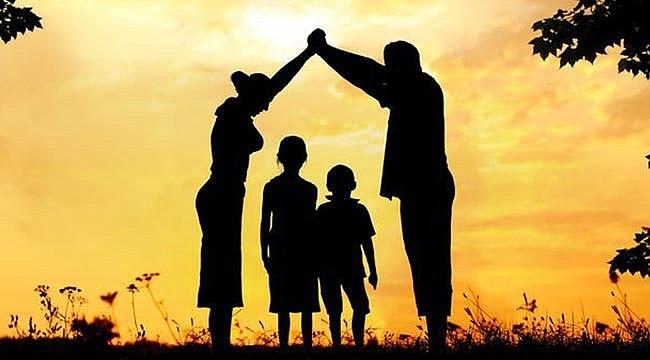 Şanlıurfa'da kaç koruyucu aile var?