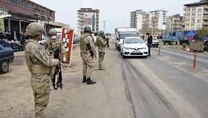 Urfa'da silahlı kavga: 1 ölü 1 yaralı